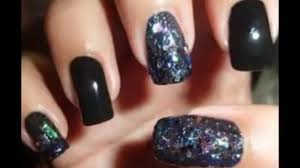 glitter nail art kit and supplies nail art supplies online