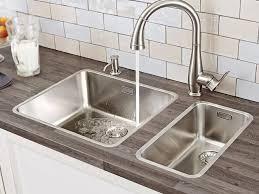 Replacing Kitchen Faucet Sink U0026 Faucet Amazing Hansgrohe Kitchen Faucet Grohe Kitchen