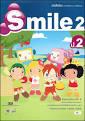 โปรแกรมคำศัพท์ในหนังสือเรียน Smile 1 2 3 4 5 และ Smile 6 ชั้น ป.1 ...