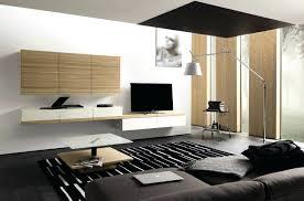 Modern Contemporary Bookshelves by Modern Living Room Cabinet Design Bookshelves Cabinets Interior
