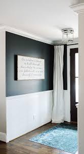 best 20 half painted walls ideas on pinterest paint walls best 20 half painted walls ideas on pinterest paint walls modern wall paint and green kitchen interior