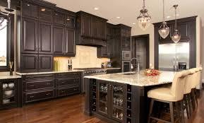 Modern Kitchen Cabinets Seattle 100 Kitchen Furnitur Kitchen Cabinets Angie U0027s List 19