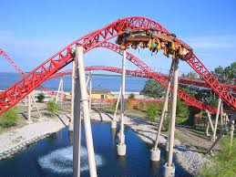 where to find discounts on cedar point tickets
