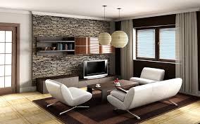 20 stunning living room layout ideas living room setup ideas
