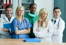 Medical residency personal statement writing service   Generally