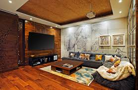 Living Room Interior Wall Design Eyeball Swiveling Tv Room Ideas For All People Home Ideas Hq