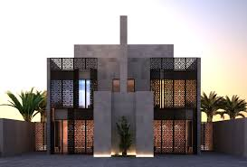 architecture house design ideas house duk form nico van der