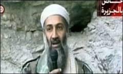 Mulher de Bin Laden faz revelações sobre a vida do casal | BBC ...
