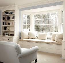 Bay Window Desk Best 25 Bay Windows Ideas On Pinterest Bay Window Seats Bay