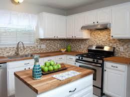 Glass Kitchen Backsplash Kitchen Countertop Grand Wood Countertops Kitchen Wood