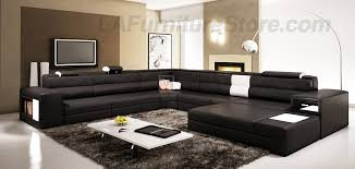cool black furniture living room ideas and black furniture living