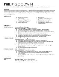 view resume examples resume search view msf resumes search and rescue activities in 81 interesting best resumes examples of