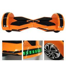 lexus hoverboard sell 8 inch orange hoverboard elite segboard segways pinterest