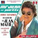 Petit concert de dernière minute improvisé à la brasserie le Jean-Marie de ... - concert-jean-marie