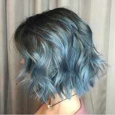 short haircuts for frizzy curly hair 40 cool and contemporary short haircuts for women popular haircuts