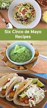 cinco de mayo recipes the history kitchen pbs food