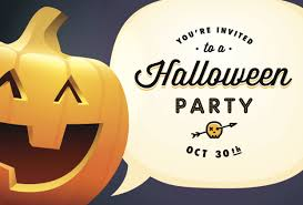 Halloween Party Poems 100 Halloween Invite Poem Free Wording By Theme Geographics