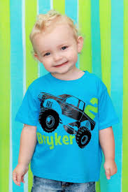 how many monster jam trucks are there best 25 monster truck birthday ideas on pinterest monster truck