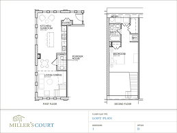 Sunroom Floor Plans by Floor Plans