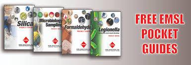 philadelphia firefighter exam study guide booklet legionella testing