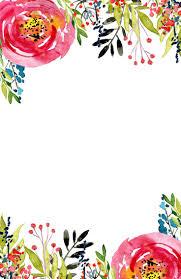 free halloween invite templates best 25 free printable invitations ideas on pinterest floral