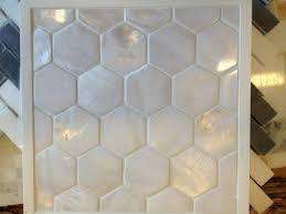 Kitchen Backsplash Tiles Toronto Kitchen Backsplash Tile Kinda Liking The Opalescent But Probably