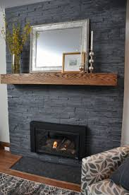 best 25 painted fireplace mantels ideas on pinterest fireplace