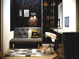 Decorating Ideas For Home Office by Fresh Decoration Business Office Decorating Ideas Home Office Design
