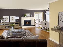 articles with warm grey living room colors tag warm living room