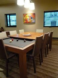 furniture creative of ikea small kitchen ideas kitchen ideas