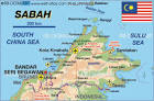 US Dirty Tricks? Malaysia Faces Uncertain War in Sabah | Din ...