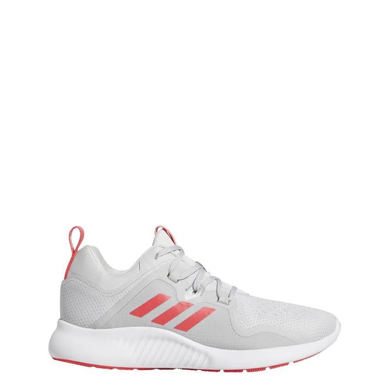 adidas Edgebounce Running Shoe, Black,