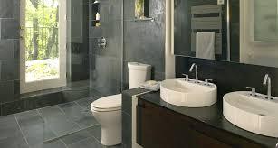 Contemporary Bathroom Ideas Photo Gallery Contemporary Bathroom - Contemporary bathroom designs photos galleries