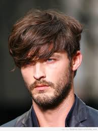 Cool Haircuts For Guys Mens Hairstyles For Thick Hair Short Registaz Com