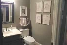 behr bathroom bjyoho com