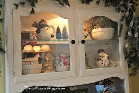 priscillas winter in the kitchen