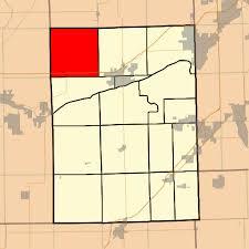 Nettle Creek Township