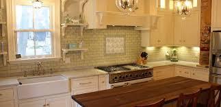 reynolds custom woodworks custom cabinet pro winslow maine new