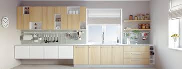 kitchen design courses online remodel interior planning house