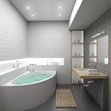 Shower Designs For Small Bathrooms Shower Ideas For Small Bathroom To Create A Drop Dead Bathroom