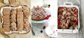 let the holiday baking begin atelier christine