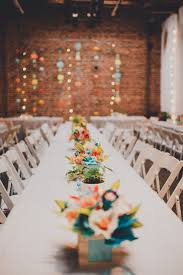 Rainbow Wedding Centerpieces by Best 25 Colorful Centerpieces Ideas On Pinterest Bright Flowers