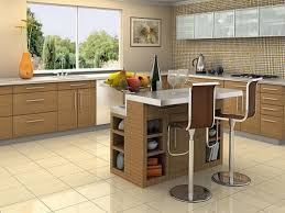 kitchen portable kitchen island with seating and 18 portable