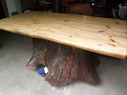 Coffee Tables For Sale by Great Tree Trunk Coffee Table For Sale Canada On With Hd