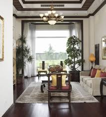 Difference Between Living Room And Family Room by 21 Riveting Living Rooms With Dark Wood Floors Pictures