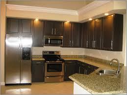 Painting Kitchen Cabinets Blue Kitchen Design Color Ideas For Painting Kitchen Cabinets Kitchen