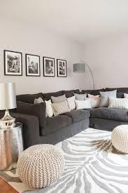 Wohnzimmer Rosa Streichen Farbideen Fürs Wohnzimmer U2013 Wände Grau Streichen U2013 Ragopige Info