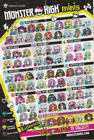 monsterhighchecklist