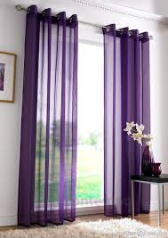 Purple Dining Room Living Room Images About 2017 Living Room On Pinterest Floor