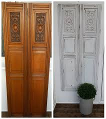 creating chippy vintage doors miss mustard seeds milk paint